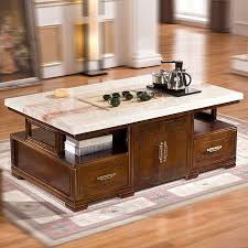 Cheap Living Room Table Sets Coffee Table Marvelous Cheap Coffee Table Sets Designs Discount