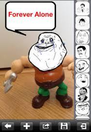 Meme Editing - make your own meme 20 meme making iphone apps hongkiat