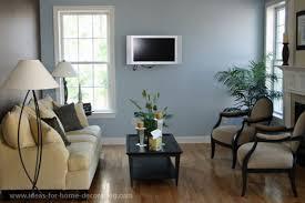 home interior color schemes splendid paint colors prodigious best