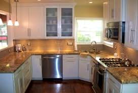 Home Depot Kitchen Sink Cabinets Bathroom Alluring Amazing Corner Kitchen Sink Cabinet Storage