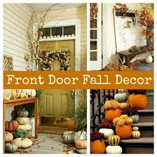 73 best front door porch fall decor images on pinterest fall