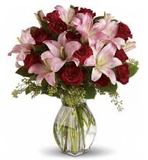 balloon delivery milwaukee wi flower delivery milwaukee flowers delivered wi flower delivery