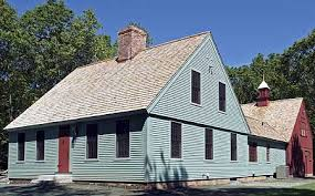 center colonial house plans early american cape cod neat house plans