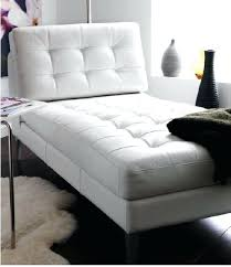 Funky Sofa Bed by Living Room Brilliant Contemporary Futons Sofa Beds Bed Sectional