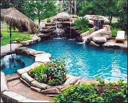 Pool Ideas Pinterest by Swimming Pool Designs And Prices 1000 Ideas About Pool Spa On