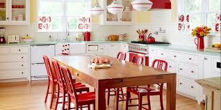 cuisine etienne déco decoration cuisine retro 32 etienne 30560419 velux