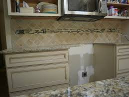 pewter kitchen faucets tiles backsplash venetian gold granite tiles bridgnorth moen
