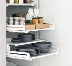 ausziehschrank k che peka metall ag beschläge und zubehör für küche wohnraum peka