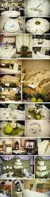 The 25 Best Sage Green by 25 Best Sage Green And Ivory Wedding Images On Pinterest Sage