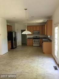 american home interiors elkton md 100 american home interiors elkton md 106 parkway elkton md