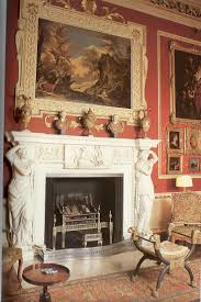 Michael Amini Fireplace 46 Best Fireplaces Images On Pinterest Marble Fireplaces