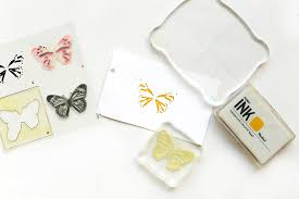 butterfly favor boxes butterfly favor boxes with layered sts we r memory keepers