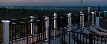 4x4 post cap lights solar deck post caps solar deck and fence lights for 4 posts solar