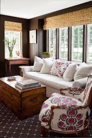 Sunroom Sofas Furniture Sunroom Furniture Ideas Sunroom Sofa Furniture For