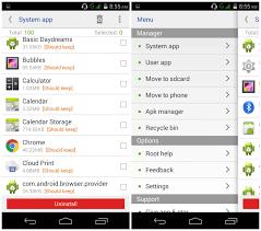 system app uninstaller apk system app remover pro v4 1 1017 apk is here novahax