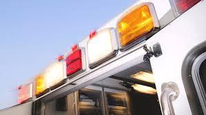 Light Headed In The Morning Bus Crash Injures Eight Burnsville Minn Teens Headed To Church
