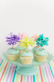 cake decorating cupcake decorations easter cupcake decorations