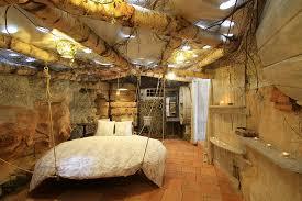 chambre d hote troglodyte chambre d hote troglodyte vtpie