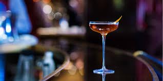 martini bar the bar the dorchester luxury bars london