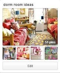 tcnj dorm room apartment dorm pinterest dorm room dorm and