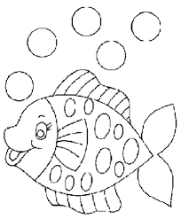 free coloring pages print color coloring town