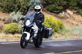 klim motocross gear klim kodiak released high mileage touring motorcycle gear