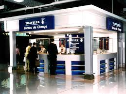 bureau de change travelex travelex retail design clinton smith design consultants