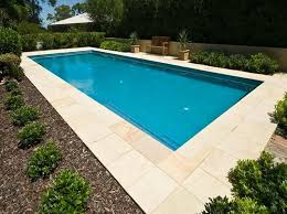 small inground pool designs pool small inground designs swimming pools with regular design