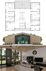 Drawing House Plans 544 Best Home Plans Images On Pinterest Small Houses