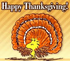 Free Happy Thanksgiving Image 30 Best Snoopy Thanksgiving Images On Pinterest Peanuts