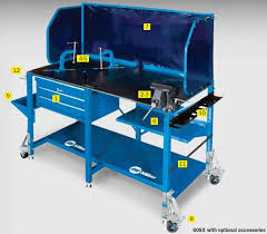 Folding Welding Table Welding Bench Make It Or Buy It Page 5