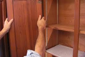 Replacement Bathroom Cabinet Doors by Diy Life