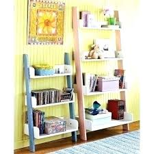 kids bookcase white bookcase white wonderful book shelves book