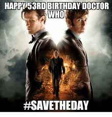 Doctor Who Birthday Meme - 25 best memes about doctor who doctor who memes