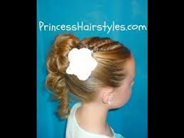 upsidedown bob hairstyles prom hairstyles formal updo with an upside down french braid