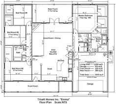 building plans 40 best house plans images on metal buildings house