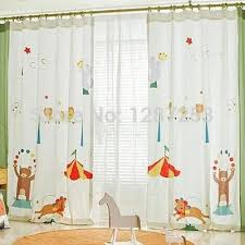 Nursery Curtains Sale Nursery Blackout Curtains Ba Soundshunter Baby For A Must