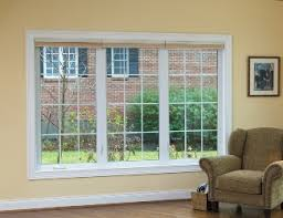 desain jendela kaca minimalis 23 desain jendela kamar tidur rumah minimalis rumah minimalis