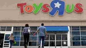 stores with registries toys r us babies r us closing registries to remain online