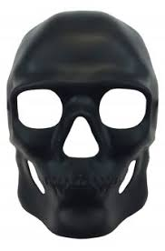 black masquerade mask masquerade masks purecostumes