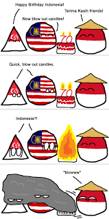 Indonesian Meme - indonesian smog and forest fires meme by tuinlaaf memedroid