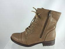 womens xappeal boots xappeal shoes ebay