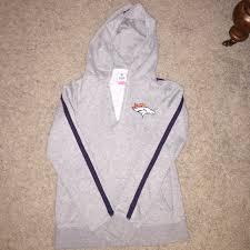 57 pink s secret sweaters secret denver