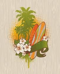 Surf Flower Tattoo Designs 42 Best Tattoos Images On Pinterest Tattoo Ideas Tattoo Designs
