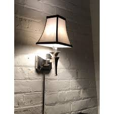 Restoration Hardware Wall Sconces Restoration Hardware Wall Sconce Aptdeco