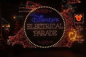 Main Street Lighting Main Street Electrical Parade Wikipedia