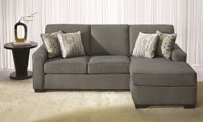 this jonathan louis deep seated sectional can have a chaise on the