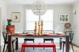 casual dining room ideas dining room ideas freshome