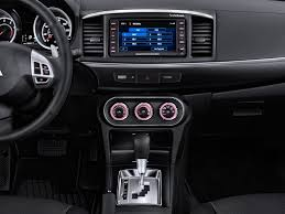 mitsubishi lancer sportback interior mitsubishi lancer sportback partsopen