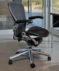 Best Desk Chairs For Posture Best Ergonomic Office Chairs For Long Hours Of Sitting 2017 2018